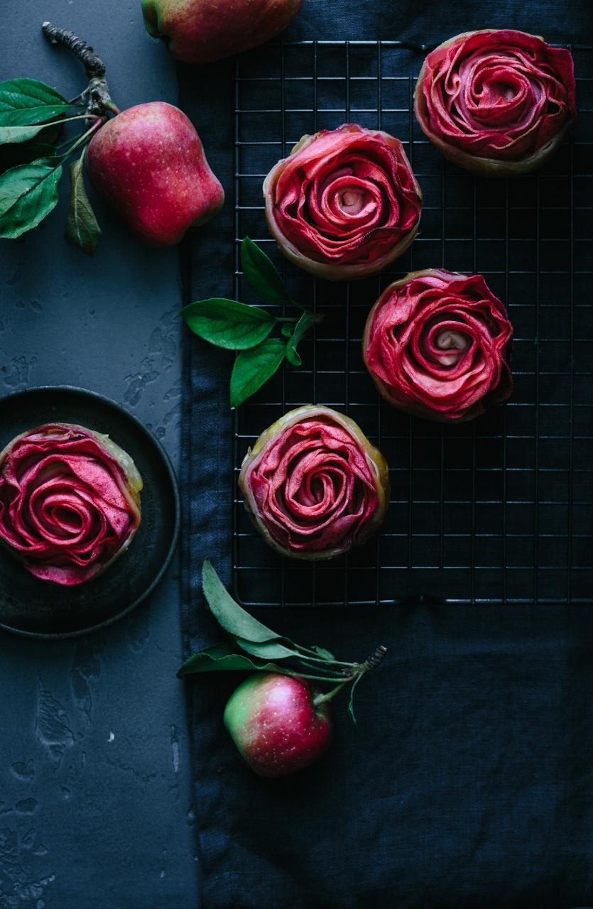 Hidden rose apple mascarpone tarts Vy Tran (1 of 10) (835x1280).jpg