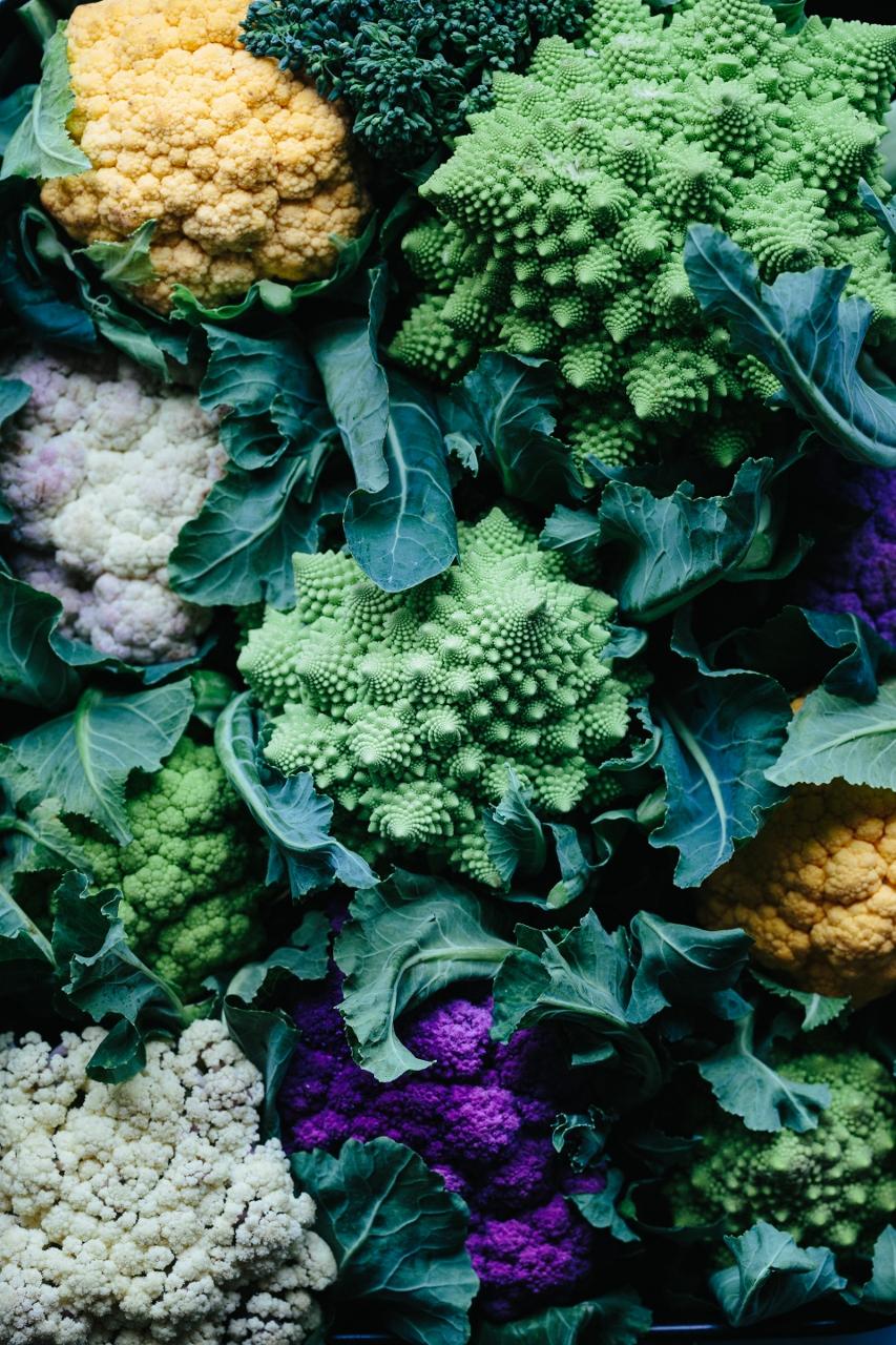 Romanesco cauliflower Vy Tran (3 of 5) (853x1280).jpg