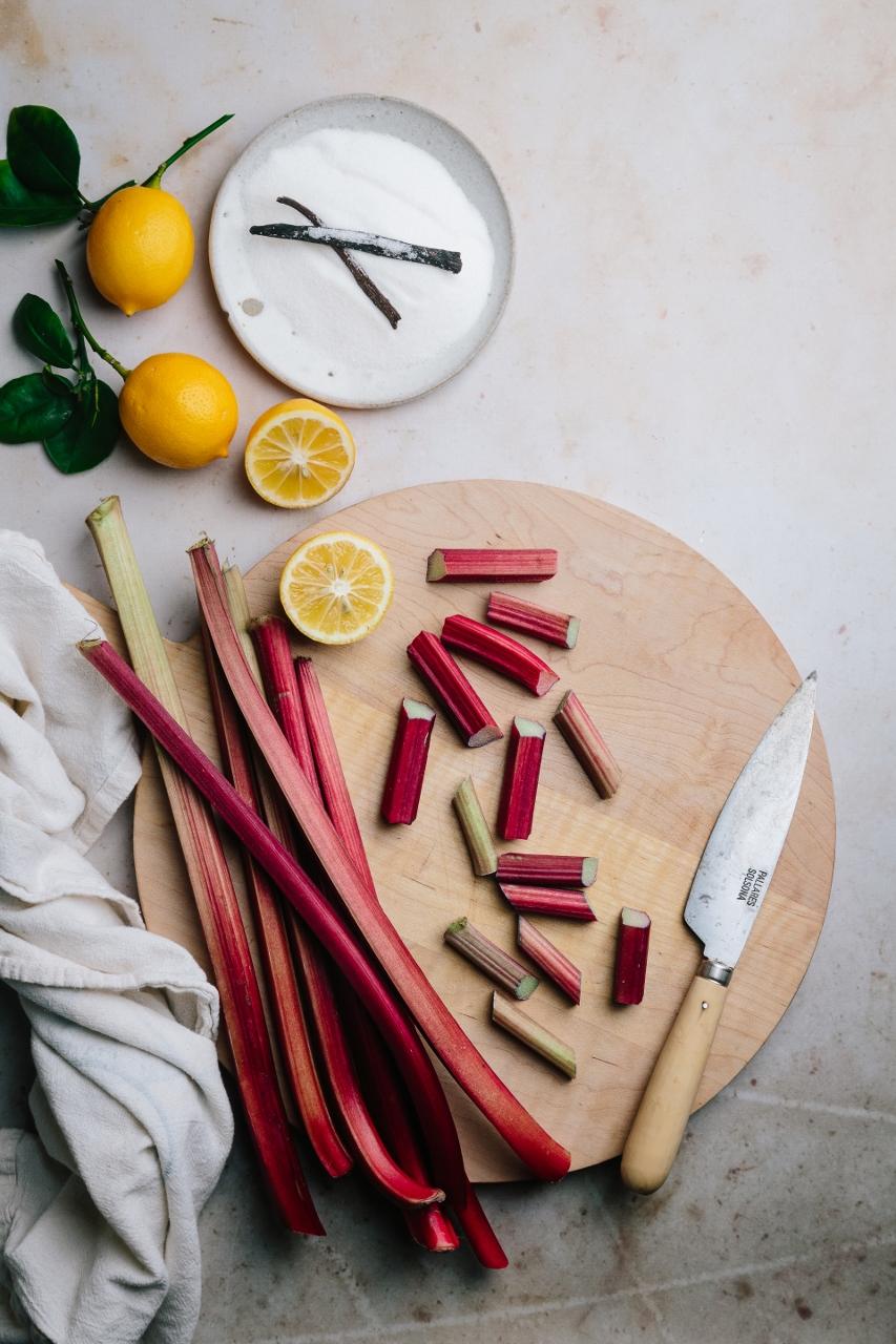 Vanilla poached rhubarb Vy Tran (1 of 6) (853x1280).jpg