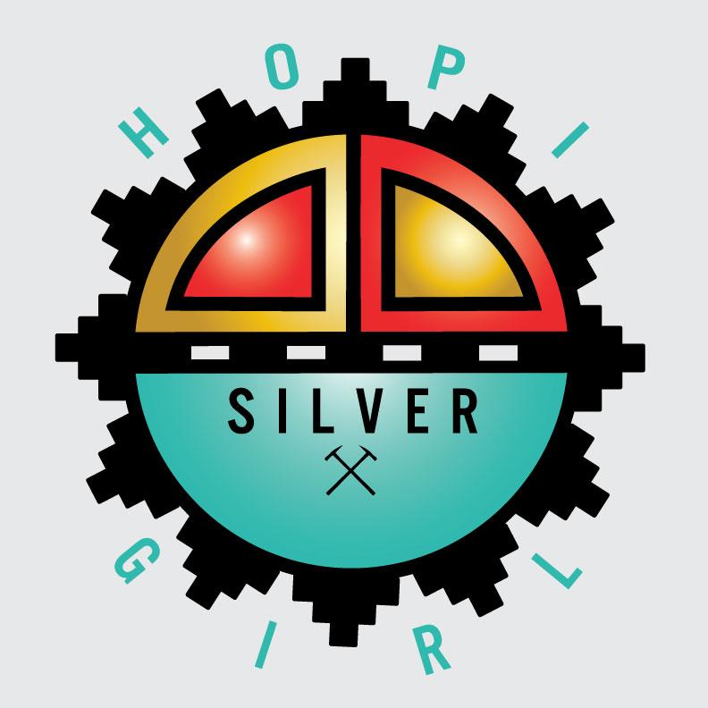 HOPI_GIRL_SILVER_2.jpg