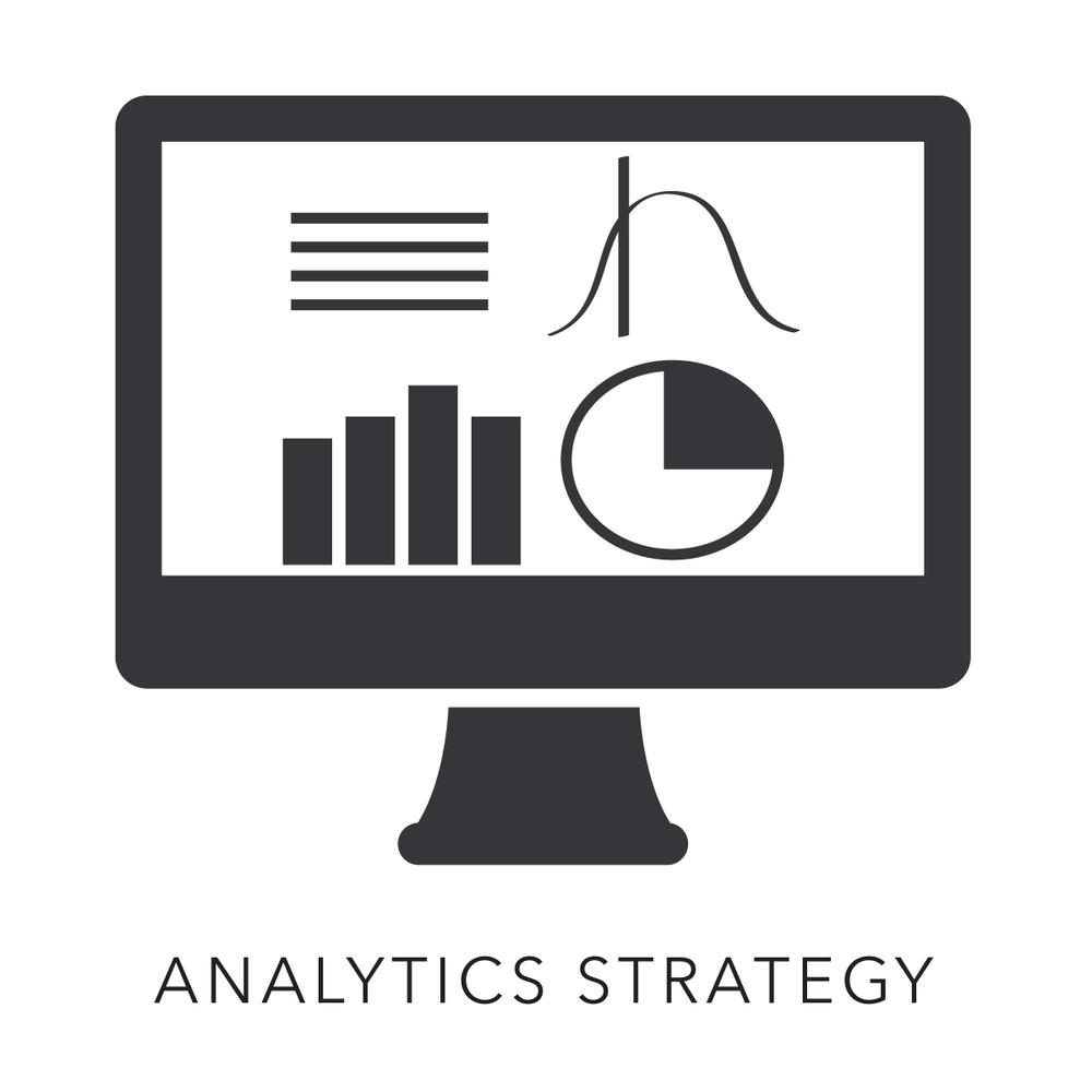 Digital_Strategy_4x.jpg