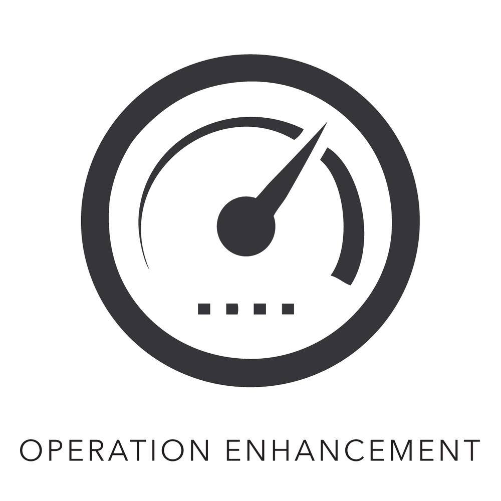 Operation_Enhancement_4x.jpg