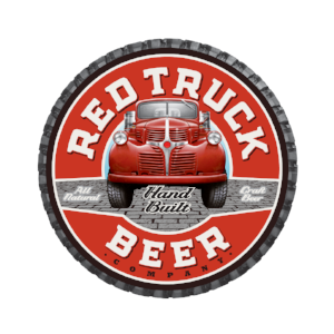 RedTruckBeerCompany.png