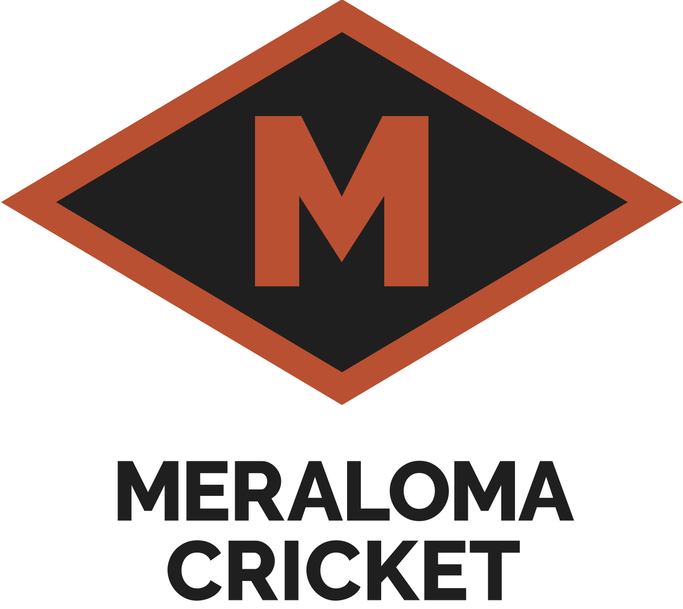 Meraloma Cricket Club