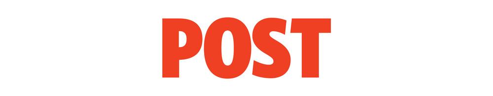 postlogo