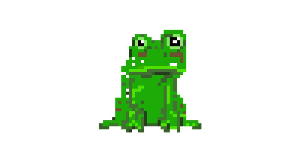 8bitfrog.jpg