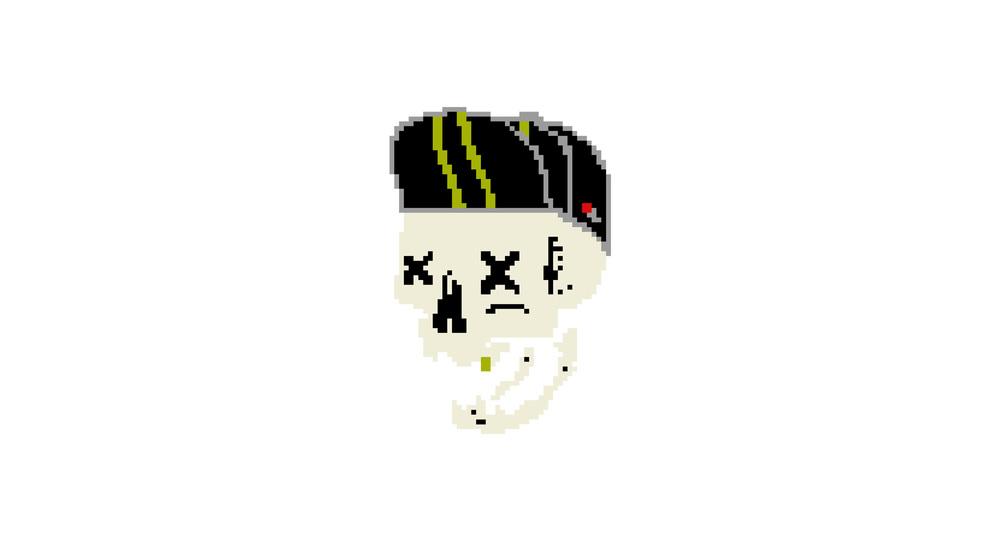 8bitSkull.jpg
