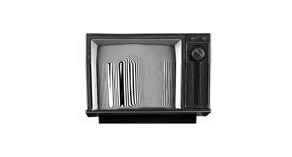 TV_BW.jpg