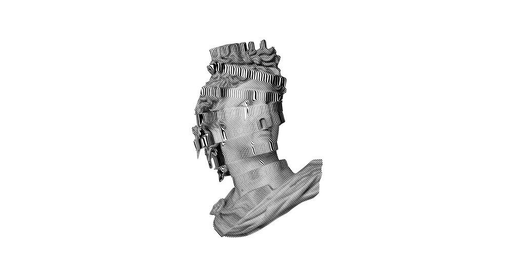 GreekHead_slice.jpg