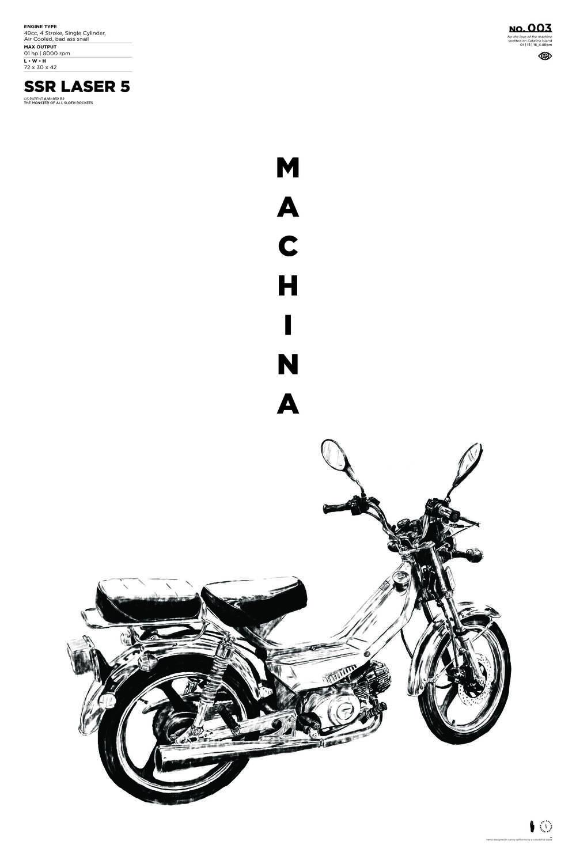 Motor_Posters_Page_1.jpg