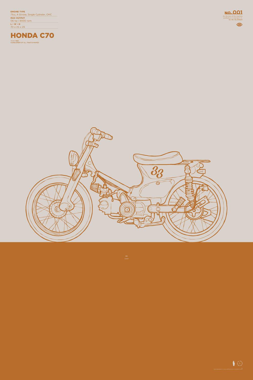 Motor_Posters_Page_3.jpg