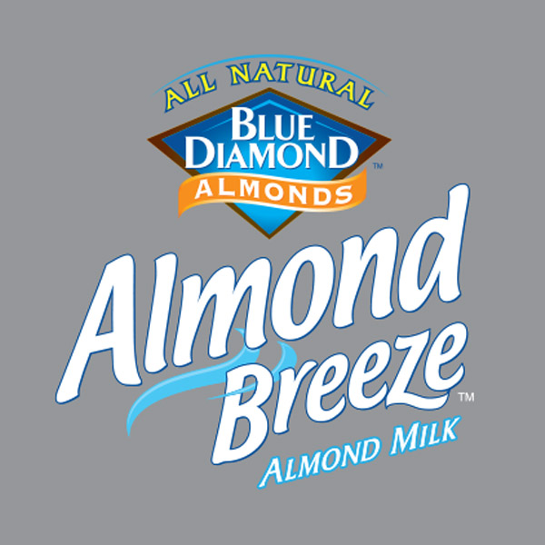 almondbreeze.jpg