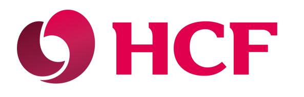 logo_hcf1.jpg