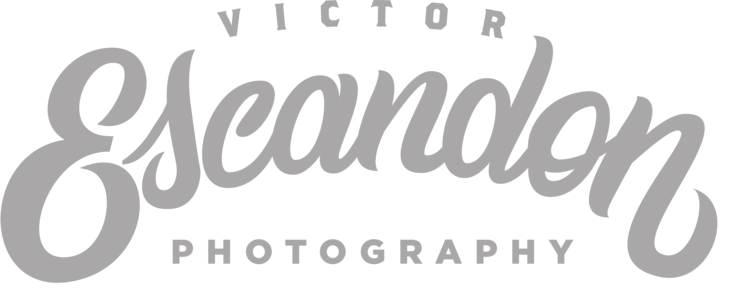 Victor Escandon Photography