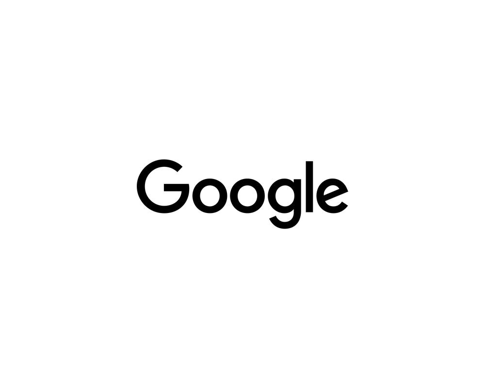 Banch_client_logos-01.jpg