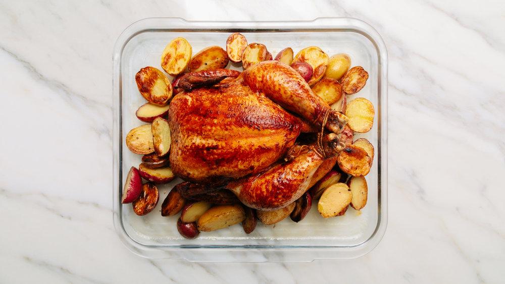 01a - Brava Top Down Whole Chicken.jpg