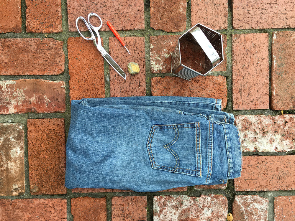 Pieceology-Vintage-How-To-DIY-Denim-Jeans-Ripping-Blog-2.jpg