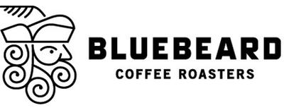 - A Black Kettle, we exclusively serve Bluebeard Coffee.We believe in world-class coffee and supporting Tacoma owned businesses.