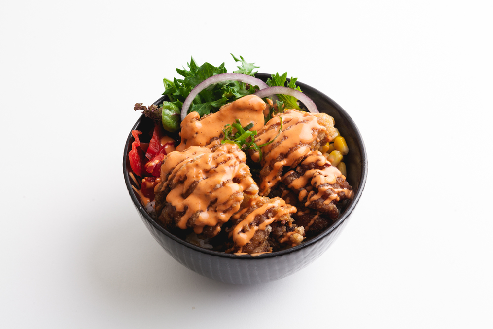 Chicken karaage with spicy mayo.jpg