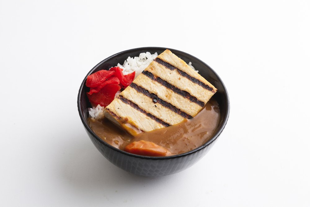 Tofu curry.jpg