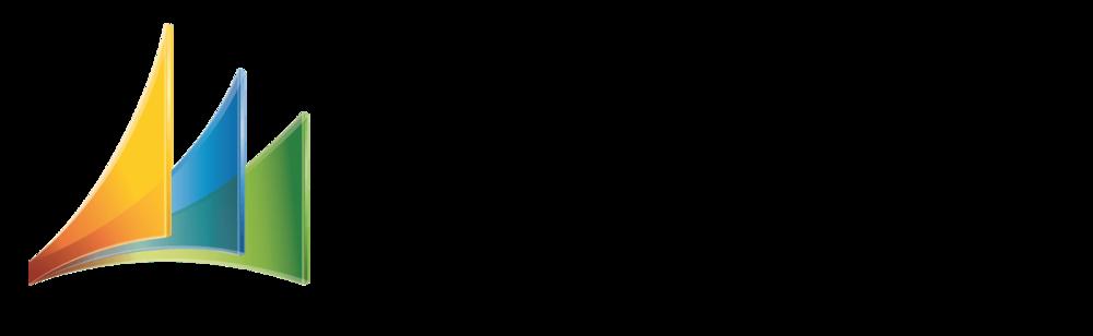 microsoft-dynamics-nav-integration-logo (1).png