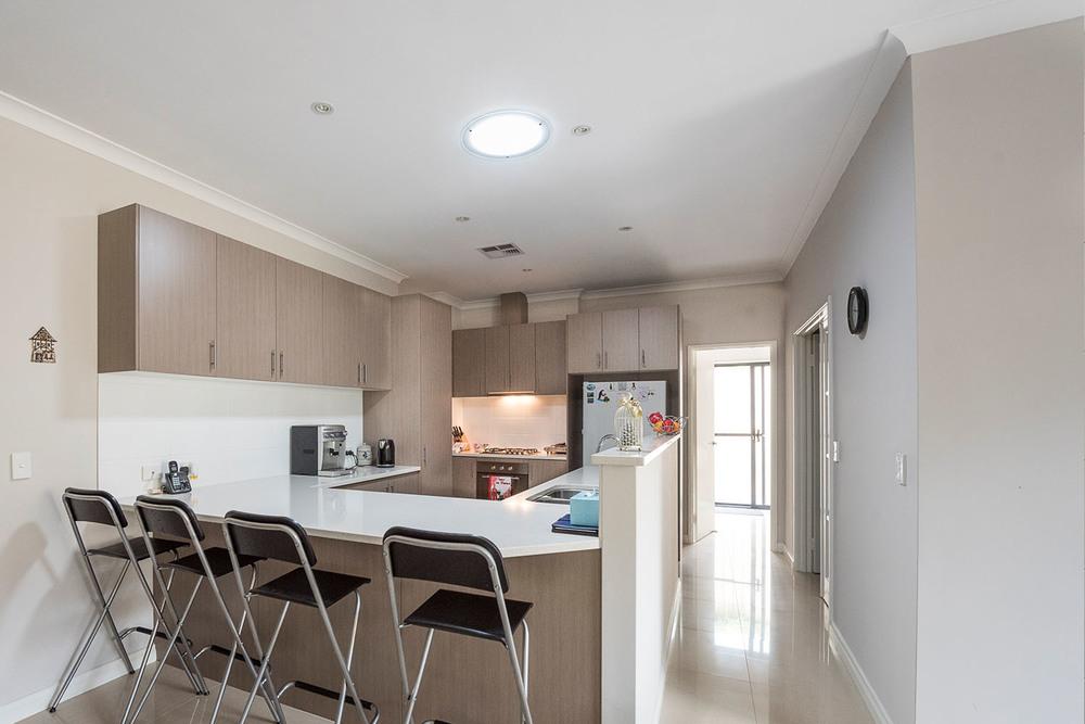 Solatube_kitchen_2.jpg