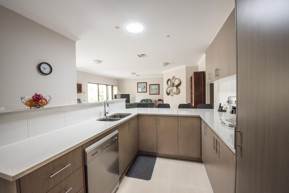 Solatube kitchen 2.jpg