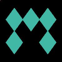 motley_logo_cyan_transparent.png
