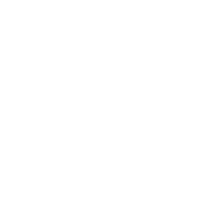 SQ_symbol_screen_RGB-(1)WHITE.png