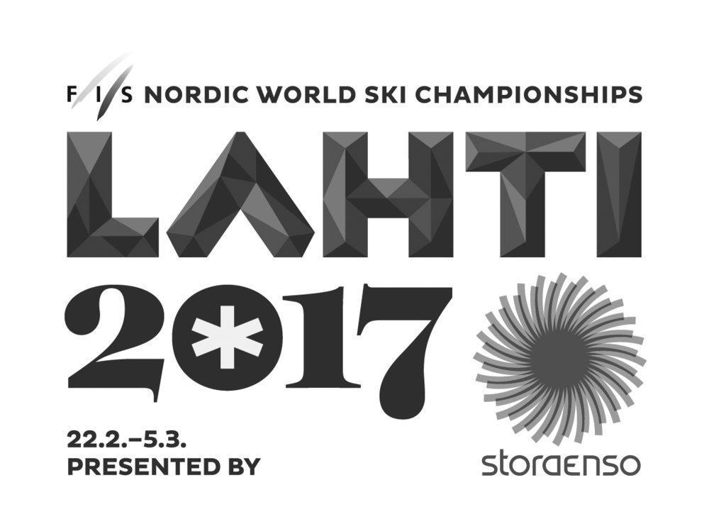 LAHTI2017_tunnus.jpg