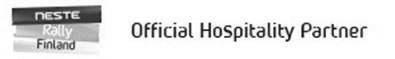 Hospitality partner mv.jpg
