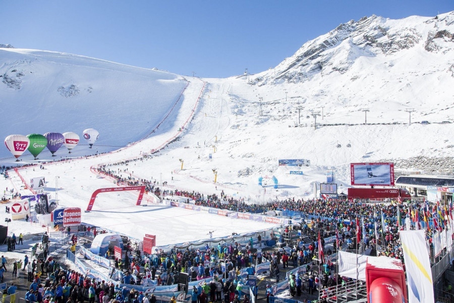 alpine-skiing-world-cup-dates-calendar-schedule-venues_n150650-40699-1_l.jpeg