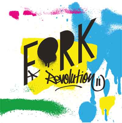 Fork-Revolution.jpg