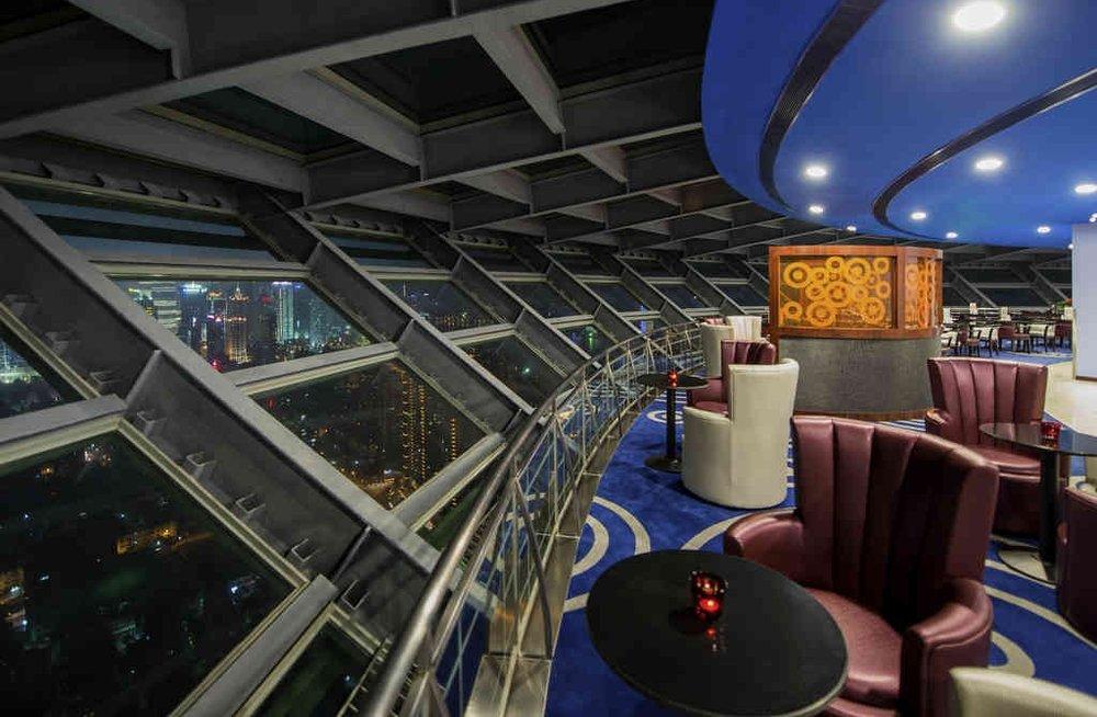 Shangahai hoteeli 1.jpg