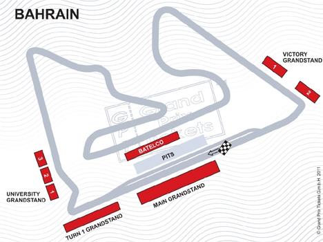 bahrain Track_2.jpg