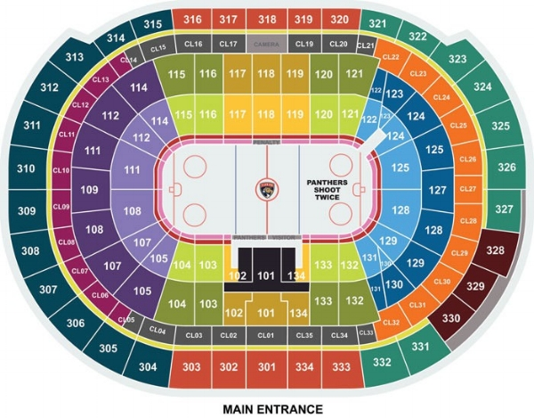 b_bt_center_seat_map_1_1_1_1_1_1_1_1_1_1_1_1_1_1_1_1_1_1_1_1_1_1_1_1_1_1_1_1_1_1_1_1_1_1_1_1_1_1_1_1.jpg