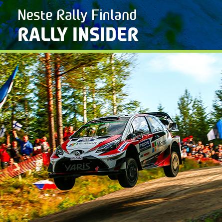 NRF_2018_445x445_RallyInsider.jpg