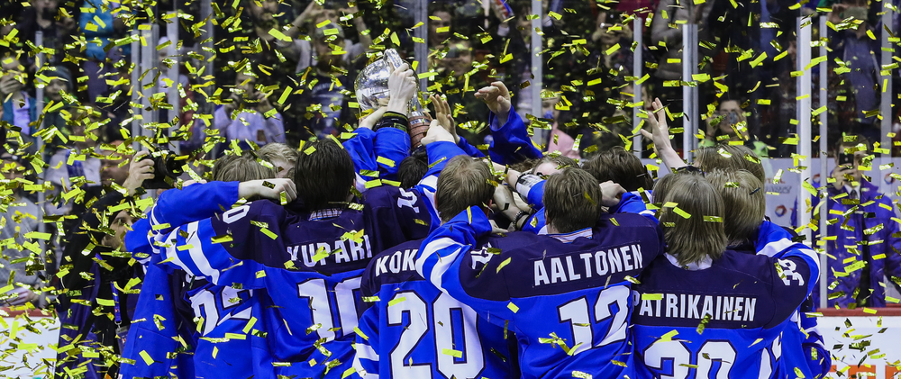 29042018, MM-kisat, Suomi, U18, USA, finaali, loppuottelu_3811 - KAPEA.png
