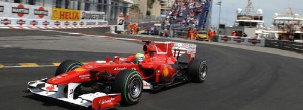 formula3kuva.jpg