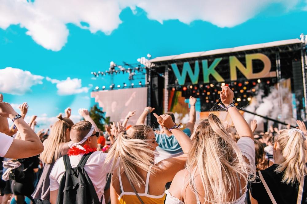WKND18_Sun_174246_RiiaRuohomäki_8865.jpg