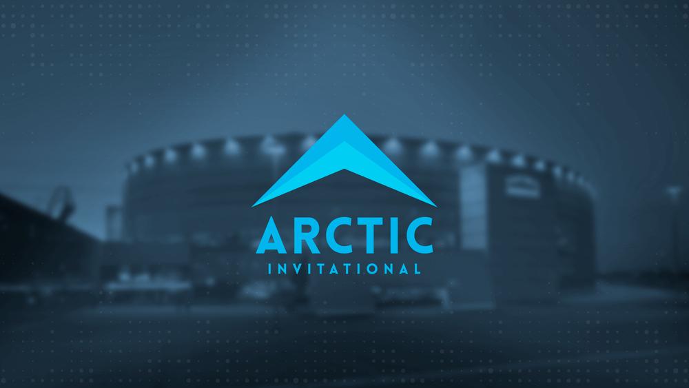 arctic invitational.png