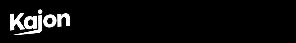 Voit hoitaa kyyditykset Starsquadin kumppanin Kajonin kanssa, ja saat koodilla  Starguest  -10% alennuksen.  Kajon on aidosti suomalainen ja maamme suurin yksityinen taksi- ja tilausajopalveluyritys. Tarjoamme kuljetuksia sekä ryhmille että yksittäisille matkustajille.  Tilaukset tulee tehdä soittamalla numeroon 0100 8 7080 (arkisin 08-16), soittamalla tilauskeskukseen 0100 7070 ( 24/7) tai sähköpostilla  myynti@kajon.fi  ja mainitsemalla yhteistyökoodi.