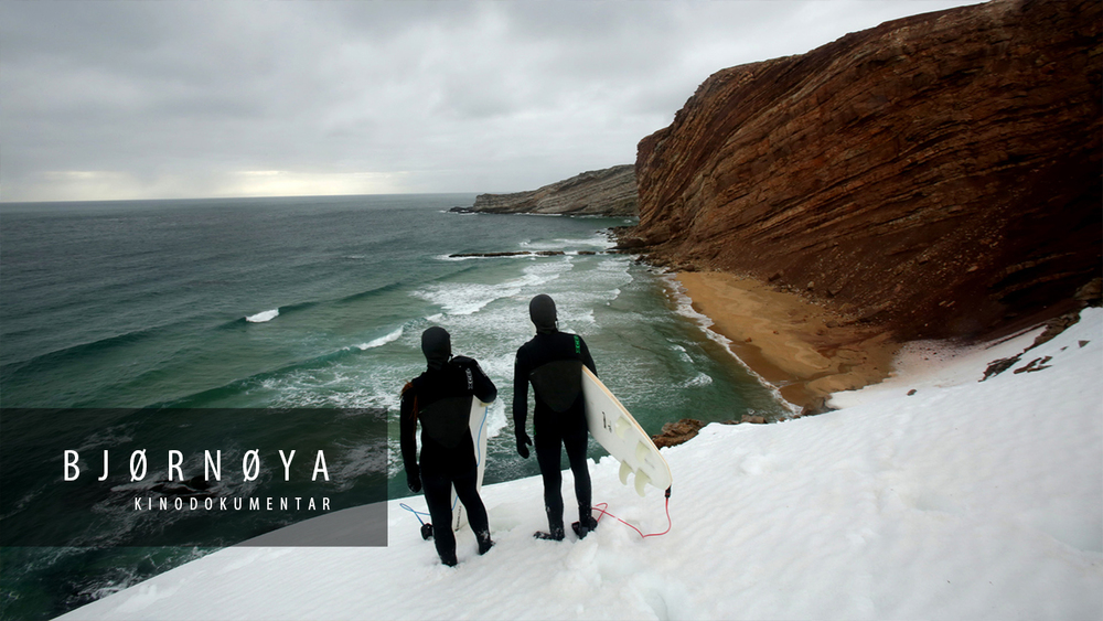 bjørnøya_filmogtv.jpg