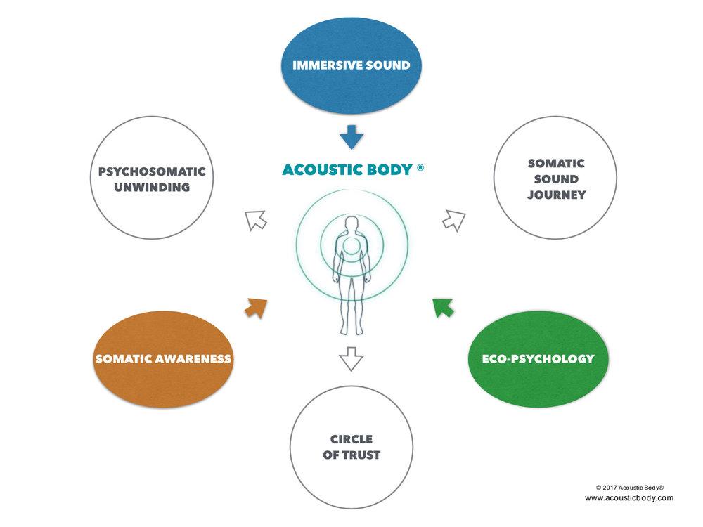 Acoustic Body Approach.jpg