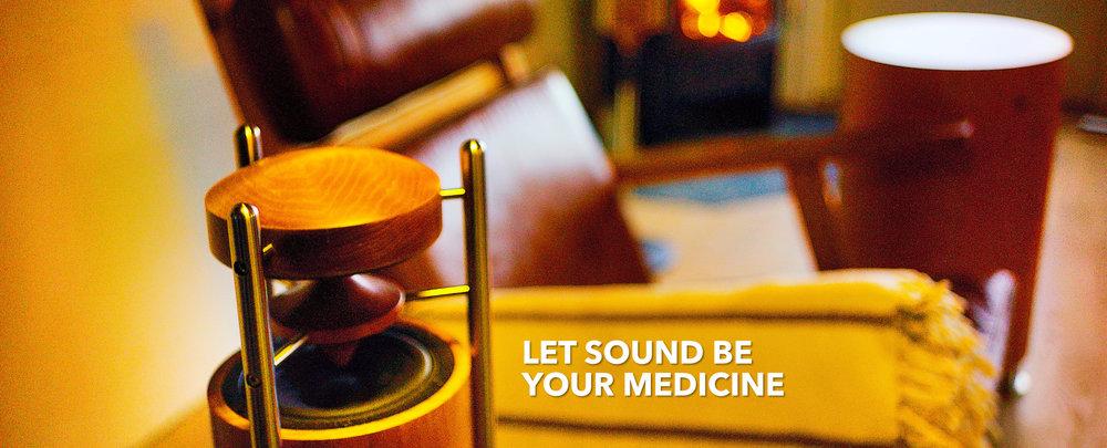 Sound medicine.jpg