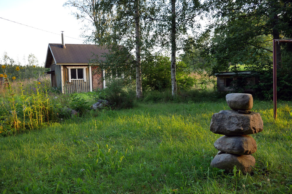 sauna1small.jpg