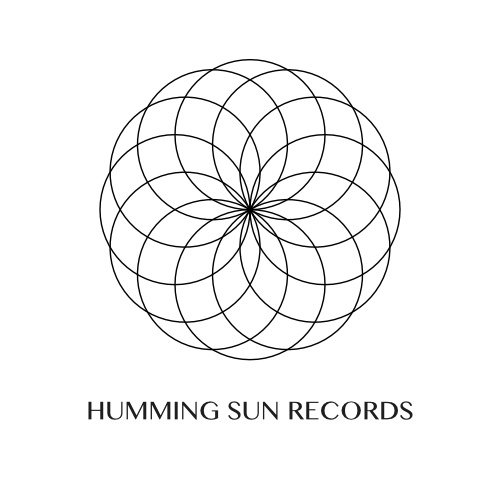 hummingsun logo 500.jpg