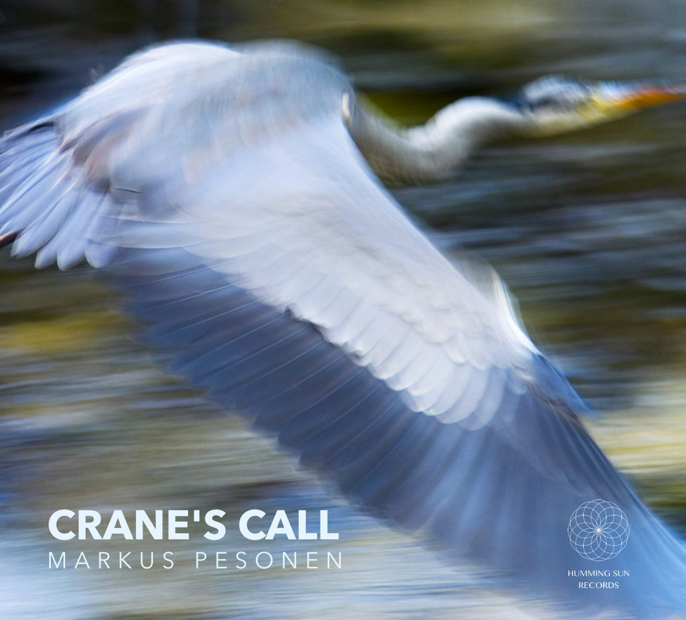 Cranes call 1200.jpg
