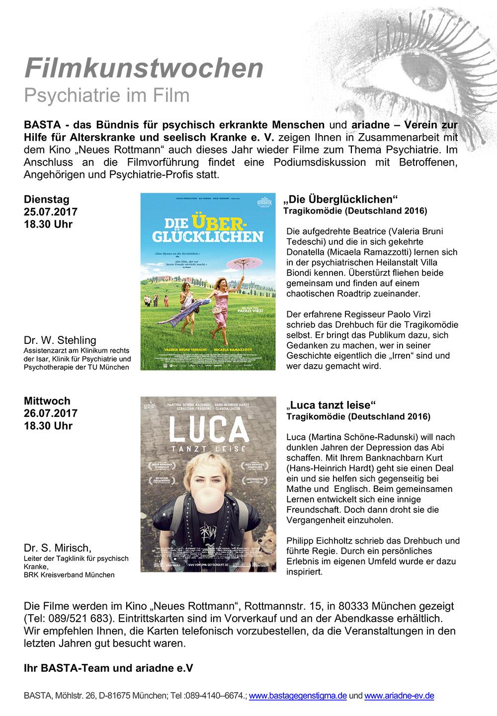 2017-Rottmanns-Kino.jpg