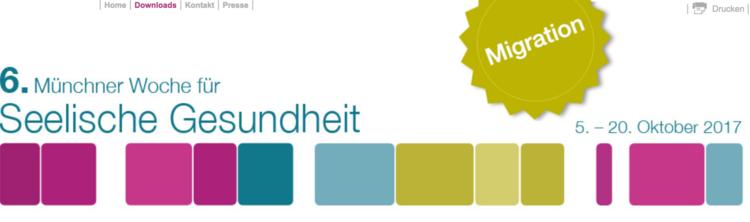 Tolle Psychische Gesundheit Gruppe Arbeitsblatt Ideen - Mathe ...
